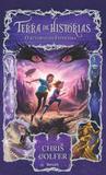 Terra de historias - o retorno da feiticeira - Benvira