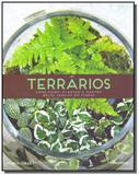 Terrarios - Publifolha Editora