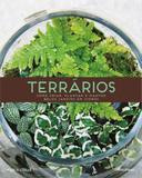 Terrarios - Publifolha