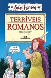 Terríveis romanos
