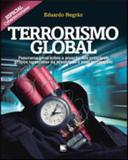 Terrorismo global - Scortecci