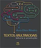 Textos Multimodais - Leitura E Producao - Parabola