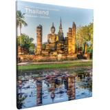 Thailand - Paisagem