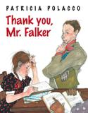 Thank you, mr. falker - Penguin books (usa)