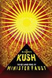 The Alchemists of Kush - Firebird creative llc