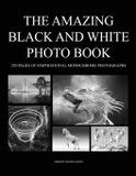 The Amazing Black and White Photo Book - Woosung kang
