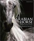 The Arabian Horses - Konemann