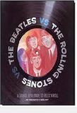 The Beatles Vs the Rolling Stones - a Grande Rivalidade do Rocknroll - Globo