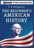 The Beginner's American History - Sc active business development srl