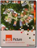 The big picture 1 students book - Moderna