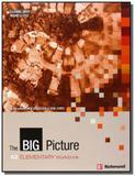 The big picture 1 workbook - Moderna