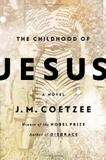 The Childhood of Jesus - Penguin usa