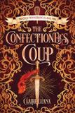 The Confectioner's Coup - Live edge publishing