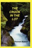 The Crook In The Lot - Sovereign grace publishers