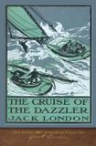 The Cruise of the Dazzler - Miravista interactive