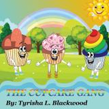 The Cupcake Gang - Story corner publishing llc