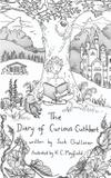 The Diary of Curious Cuthbert - Explaining science ltd.