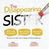 The Disappearing Sister - Elizabeth cummings