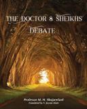 The Doctor  Sheikh's Debate - S jeyran main