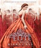 The Elite - Sbs