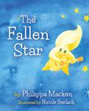 The Fallen Star - Tall poppy communications