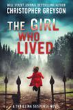 The Girl Who Lived - Greyson media associates