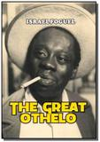 The Great Othelo - Autor independente