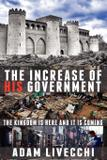 The Increase of His Government - We see jesus ministries