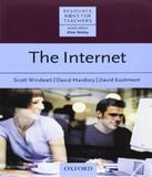 The Internet - Oxford