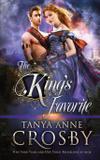 The King's Favorite - Oliver-heber books