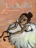The little ballerina - Queen books