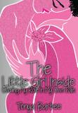 The Little Girl Inside - Jabez publishing house