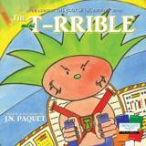 The mini T-RRIBLE - Jnpbooks