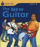 The New Guitar - Level 2 - Cengage (lipr)