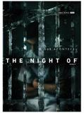 The Night of - Warner home video
