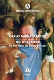 The Our Father - Freedom publishing books
