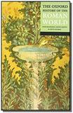 The Oxford History of the Roman World - Oxford university press, usa