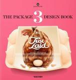 The Package Design Book 3 - Taschen