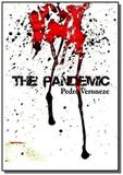 The Pandemic - Autor independente