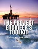The  Project Engineer's Toolkit - Cranston engineering ltd