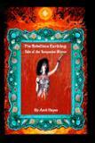 The Rebellious Earthling - Mutant prophet publishing