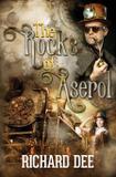 The Rocks of Aserol - 4star scifi