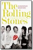 The rolling stones - a biografia definitiva - Record