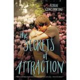The Secrets Of Attraction - Harpercollins usa