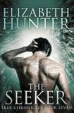 The Seeker - Recurve press, llc