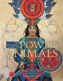 The Shaman's Guide to Power Animals - Spirit concierge llc