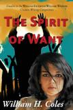The Spirit of Want - Storyinliteraryfiction.com