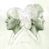 The Swell Season - Strict Joy - CD - Som livre