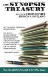 The Synopsis Treasury - Wordfire press llc