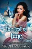 The Test of Time - Astraea press